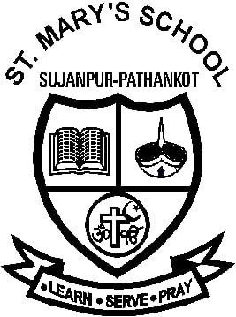 ST Marys School